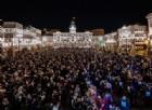 """""""The largest Waltz"""": il valzer più partecipato d'Europa e d'Italia"""
