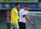 Milan: anche a Verona si conferma un dato preoccupante