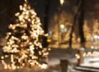 Canavese, 7 cose da fare dal 18 al 24 dicembre