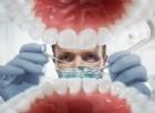 Muore dopo un'estrazione dentale: aveva perso troppo sangue
