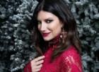 Laura Pausini un tour mondiale e un disco per il 2018