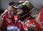 Lorenzo imita Valentino Rossi: anche lui ha un coach personale