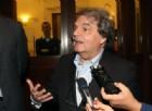 Banche, Brunetta: dilettanti allo sbaraglio. E a Di Maio: gli farò corso di finanza gratis
