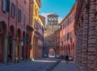 Eventi a Bologna, ecco cosa fare mercoledì 20 dicembre