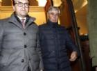 Veneto Banca, sequestro lampo a manager per 59 milioni di euro