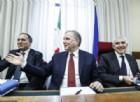 Banche, Visco si difende: Renzi mi chiese di Etruria, io non risposi