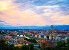 Eventi a Firenze, ecco cosa fare mercoledì 20 dicembre