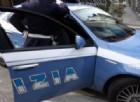 Terrorismo, paura a Genova: marocchino «pronto a immolarsi per l'Isis»