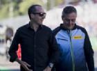 Kubica e Sirotkin: per il posto in Williams un duello al rialzo