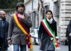 Roma, Raggi: non mi ricandido, c'è la regola dei due mandati