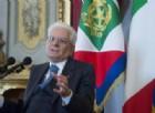 Mattarella ai politici: «Il Paese ha bisogno di realismo, fiducia e una visione sul futuro»