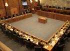 Aosta, il Consiglio diviso sulla manovra finanziaria