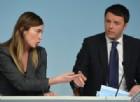 Etruria, M5s all'attacco del Pd: «Boschi e Renzi se ne devono andare a casa»
