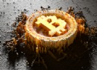 Quattro criptomonete da regalare a Natale. A proposito, saranno il «nuovo» Bitcoin?