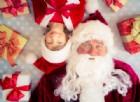 10 consigli per un Natale all'insegna del benessere (e senza stress)