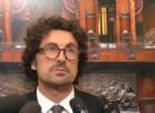 Toninelli: «Boschi si dimetta subito e Renzi lasci la politica»