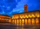 Eventi a Bologna, ecco cosa fare giovedì 21 dicembre