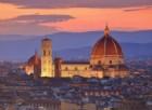 Eventi a Firenze, 7 cose da fare il 21 dicembre