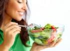 L'insalata mantiene il cervello sempre giovane: le verdure a foglia verde ne rallentano il declino