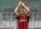 Bonucci, il Milan smentisce le voci di mercato ma le ragioni sono altre