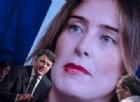Banche, Renzi non molla e rilancia: Boschi sarà candidata (se i cittadini lo vorranno)