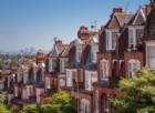 Walliance raccoglie 750K, successo per il crowdfunding real estate