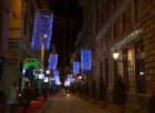 Eventi a Genova, 10 cose da fare il 23 e 24 dicembre