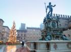 Eventi a Bologna, 6 cose da fare il 23 e il 24 dicembre