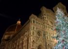 Eventi a Firenze, 7 cose da fare il 23 e il 24 dicembre
