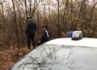 Identificato il cadavere della valigia