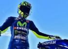 Valentino Rossi si è convinto: cosa farà alla scadenza del contratto