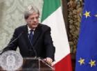 Regione Lombardia, colpo basso di Gentiloni: Governo impugna la legge sulle vittime del terrorismo