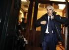 Gros-Pietro: «La commissione sulle banche ha fatto chiarezza»