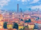 Eventi a Bologna, ecco cosa fare giovedì 28 dicembre