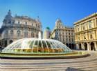 Così Genova antica diventa virtuale, con lo smartphone