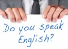 I vantaggi di un corso d'inglese online