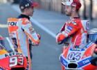 Il pagellone del 2017: diamo i voti alla MotoGP