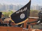 Donna convertita all'Isis arrestata a Malpensa: si era invaghita di un jihadista