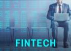 Perchè sarebbe utile il patentino UE per le Fintech europee