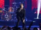 Bono degli U2 confessa: «Sono quasi morto»