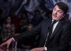 Renzi fissa le tappe della road map per le candidature Pd: tutti i big in campo