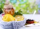 Influenza, 6 rimedi naturali che non ti aspetti (testati dalla scienza)