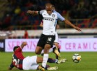 Inter: le possibili destinazioni di Joao Mario