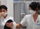 Meningite, muore una donna di 46 anni in Versilia. Non era vaccinata