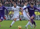 Milan-Fiorentina: intreccio di mercato