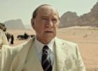 Perché «Tutti i soldi del mondo» di Ridley Scott è un filmone (anche senza Kevin Spacey)