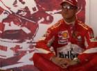 Come sta Schumacher? La stampa ancora a caccia di notizie