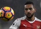 Milan, l'ultima offerta arriva dall'Arsenal