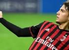 Tutti vogliono Locatelli, il Milan ha un dubbio