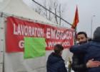 L'esemplare caso della Embraco: gli ultimi 500 lavoratori licenziati dalla globalizzazione